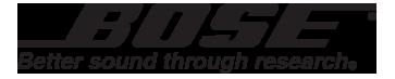 Bose_Logo_Large