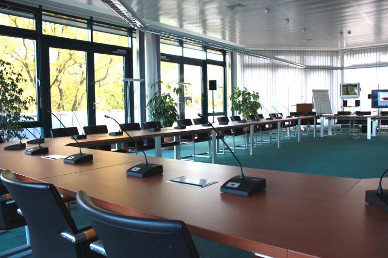 Konferenzraum_RBB_Quinta