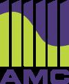 AAAMC Logo