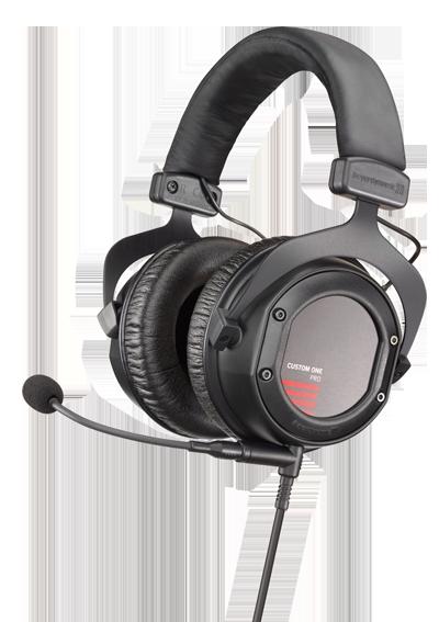 CustomOnePro-headset_perspective_edit