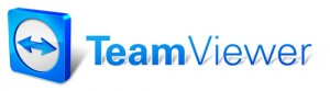 tv_logo