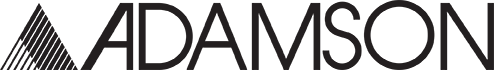 Adamson_Logo