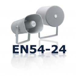EN54-24