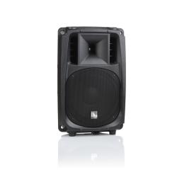 min_Speaker Box 12D